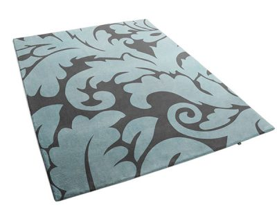 Classical Rug with Damask Pattern | Irene | Urba Rugs