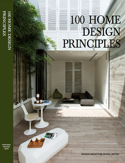 100 Home Design Principles Magazine