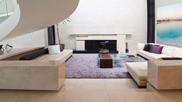 Residence LA