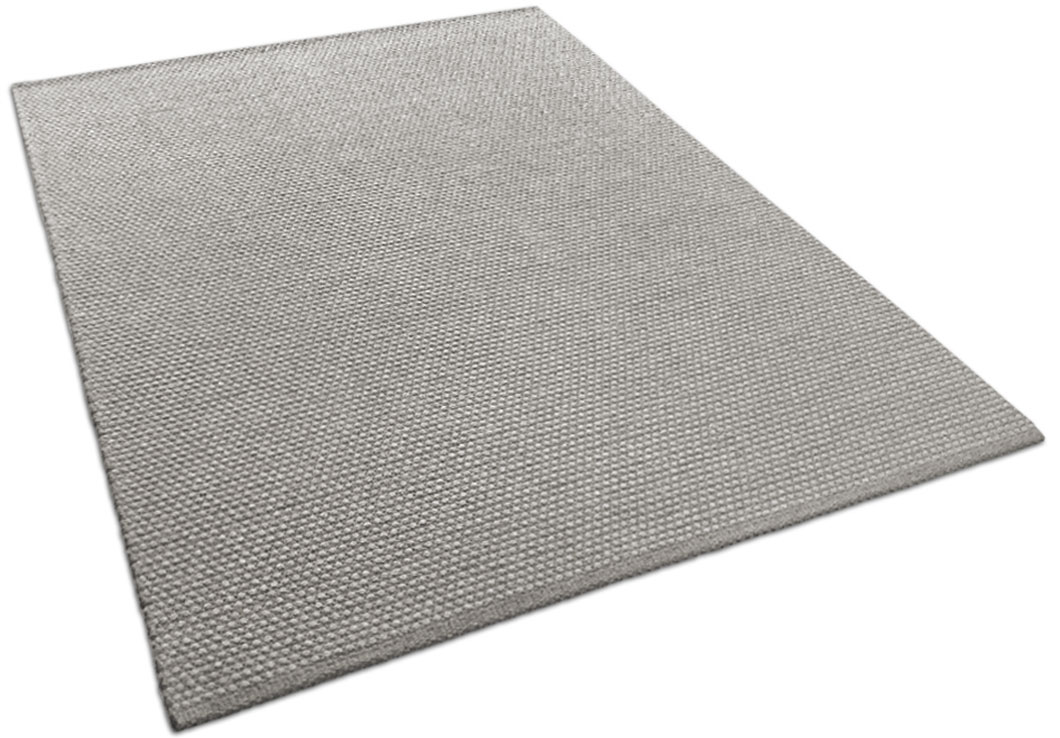 Modern Handwoven Rug made of Wool | Woven Rug | Urba Rugs