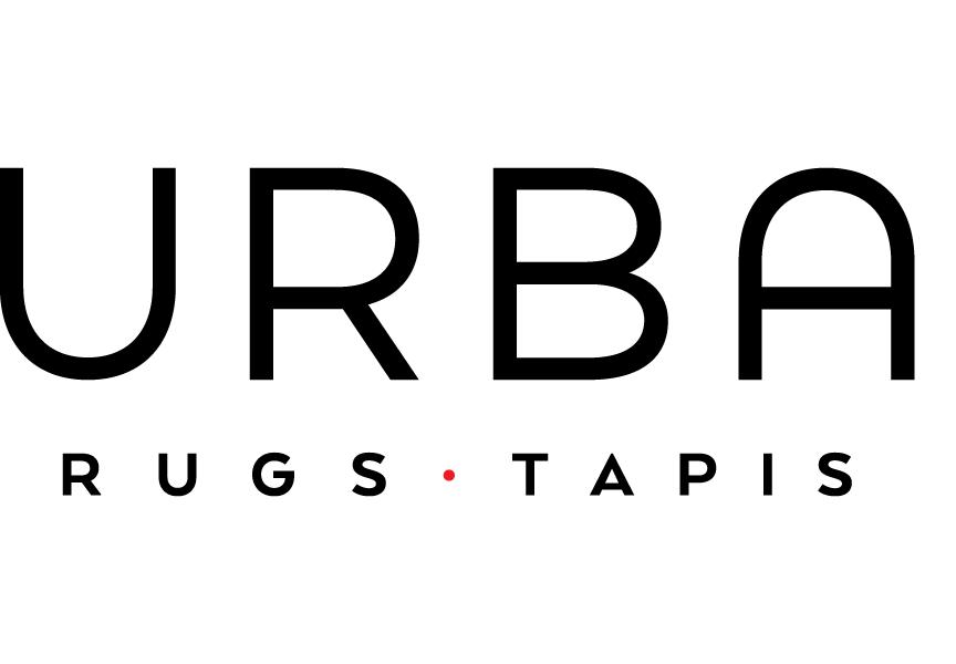 Urba Rugs